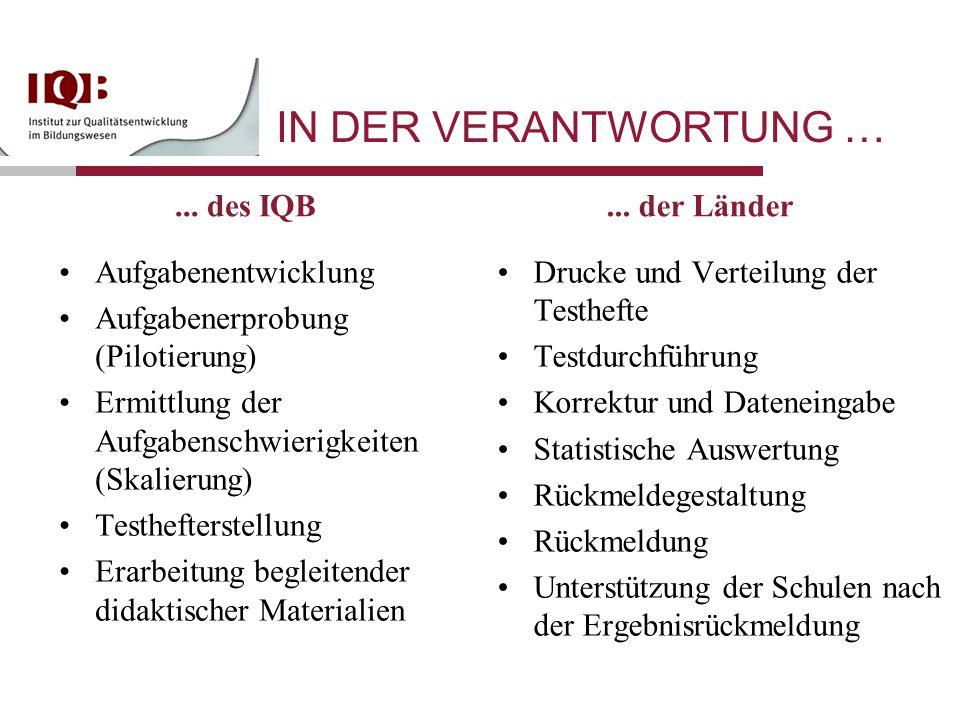 Folie 28 Förderung der Selbständigkeit von Schülerinnen und Schülern Datum 19.10.2011 REZIPROKES LESEN – VARIANTE FÜR TEXTAUFGABEN A gibt die Aufgabe mit eigenen Worten wieder.