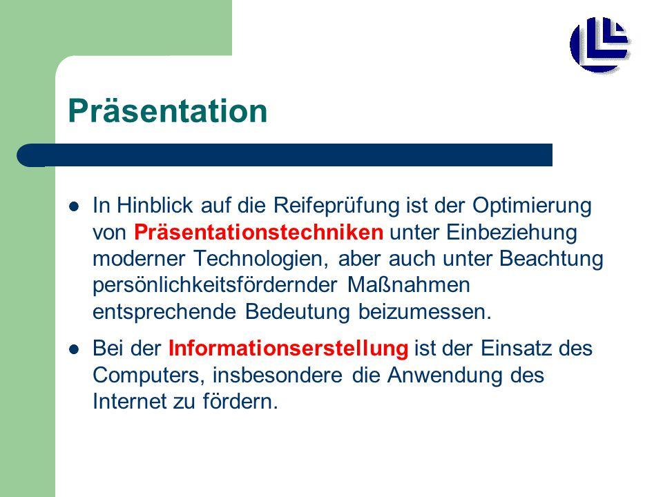 IT Seminar für BE Lehrer Anfänger 05.12.03 BG Wels, Schauerstraße 09.12.03BORG Perg 17.12.03 BG Wels, Brucknerstraße jeweils von 9.00 - 17.15 Kunstuniversität Linz (ein Halbtag, Termin wird noch bekannt gegeben)