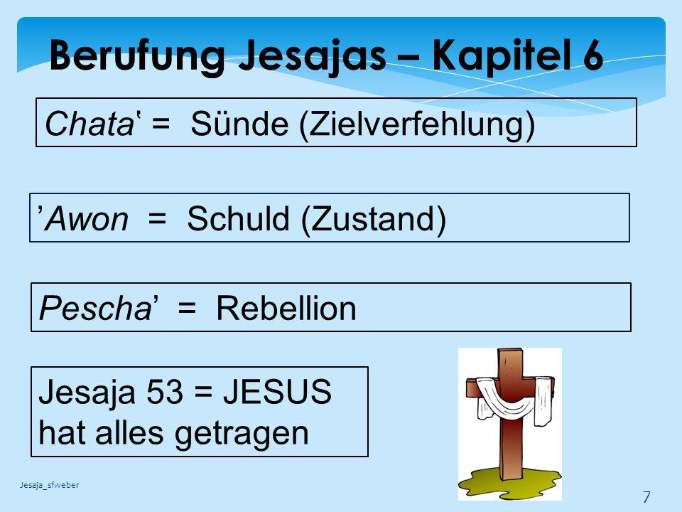 """Berufung Jesajas – Kapitel 6 Jesaja_sfweber 8 Dominico Feti (1589-1623): Düsseldorf: Altarbild des Gekreuzigten: """"Dies tat ich für Dich! """"Was tust Du für mich? Sendungsauftrag (Vers 8) Ludwig Nikolaus Graf von Zinsendorf (1700 – 1760)"""