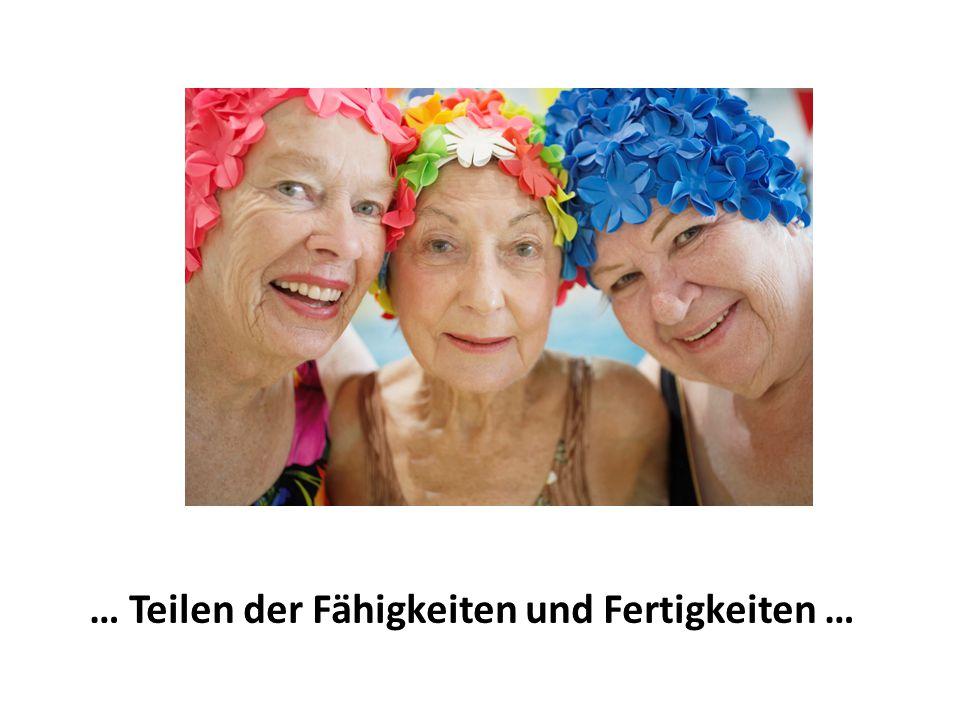 Antworten (aus meiner ganz persönlichen Sicht) 1.Die Gemeinde Hinwil gibt für den Bereich Soziales viel Geld aus.