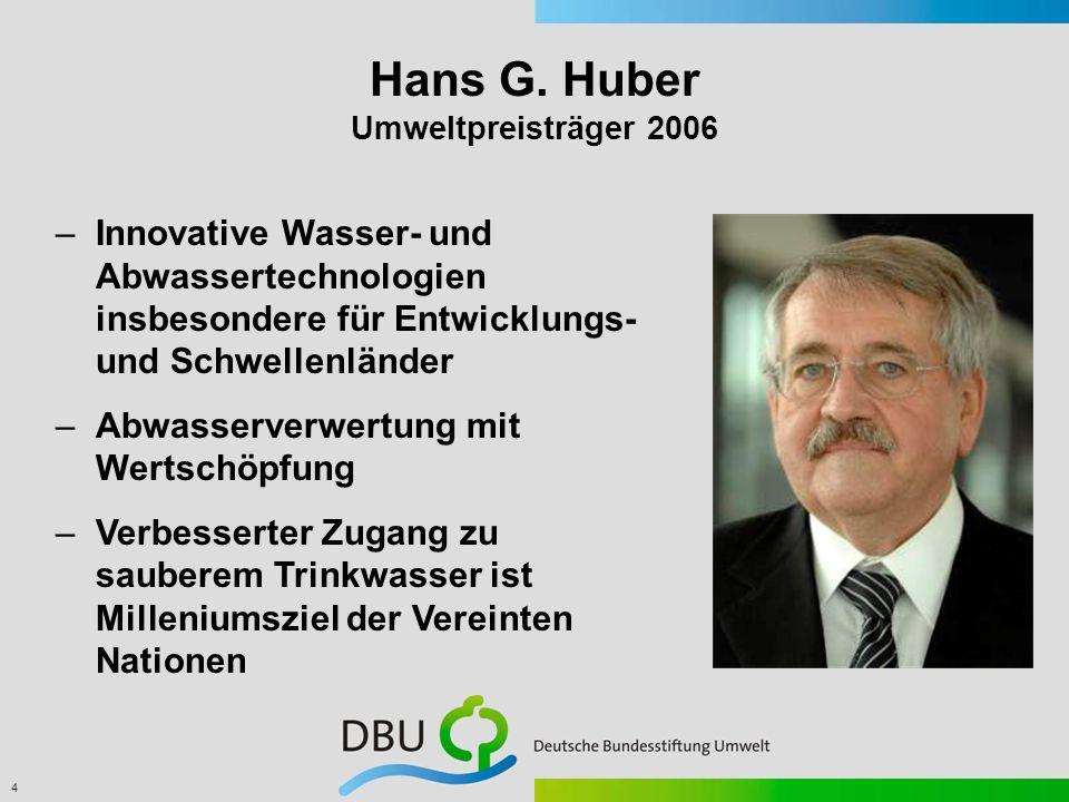 4 Hans G.