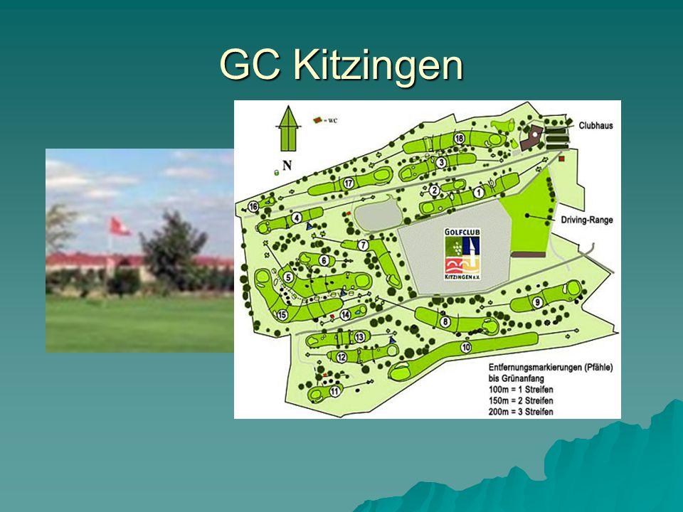 GC Kitzingen