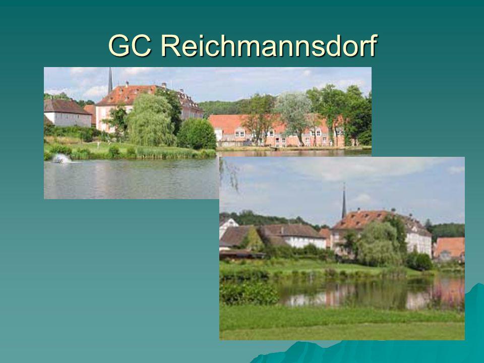 GC Reichmannsdorf