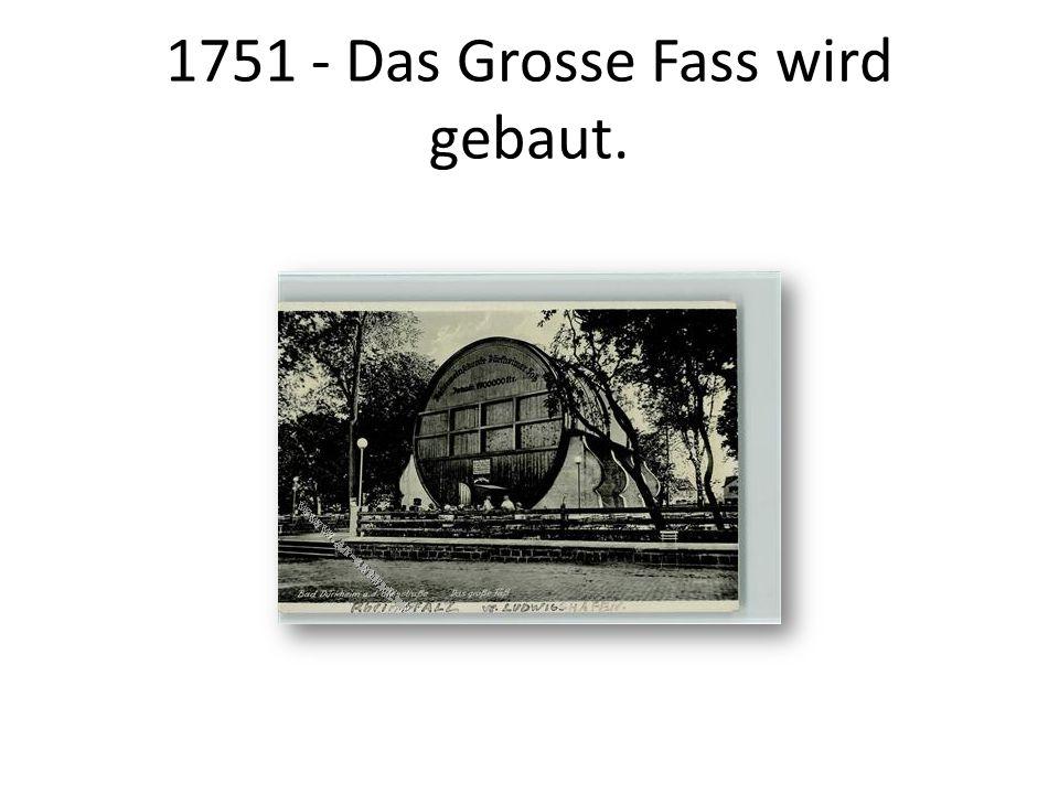 1930 - Grundsteinlegung Neue Universität gespendet von US-Bürgen.
