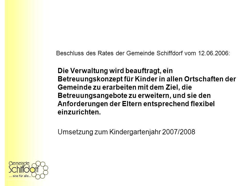 Prof.Bertram, Vorsitzender der Perspektivkommission für den 7.