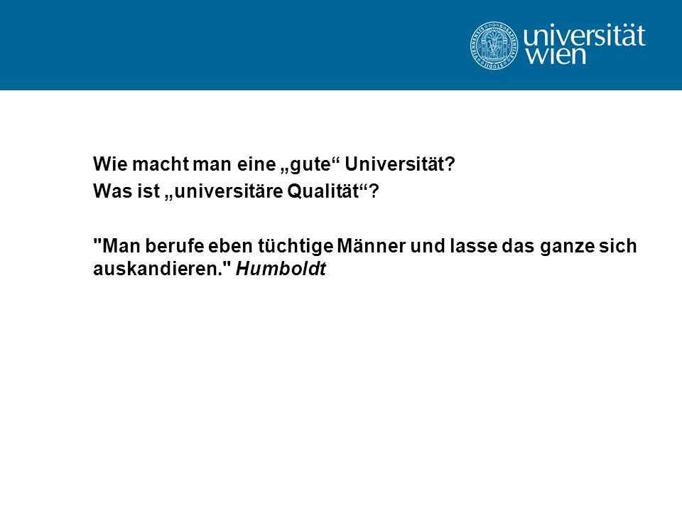 """4.Kritik und Gender Bias """"Neutralität der Methoden."""