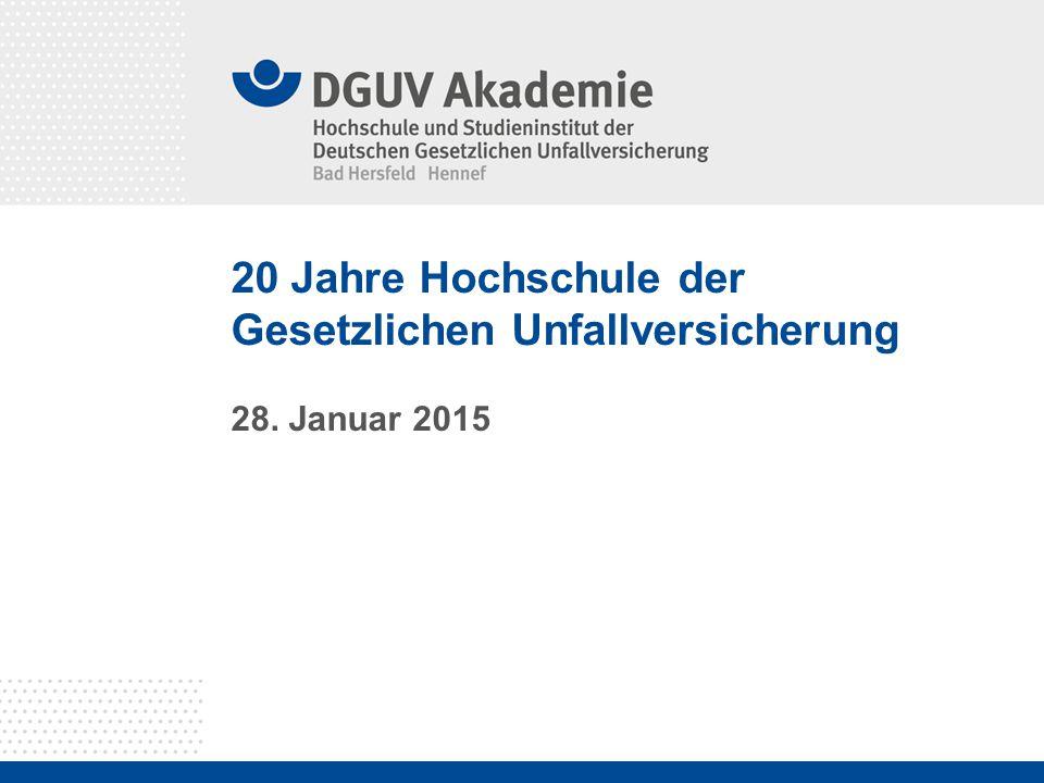Verteilung von Traumazentren, SAV- und BG- Kliniken © Ideker© AUC © KUV