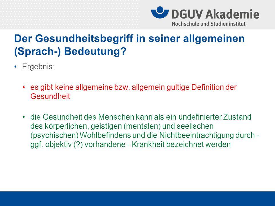 Verletzungsartenverfahren BGU Frankfurt (Q4/2014) © Dickler © Kern © Wank