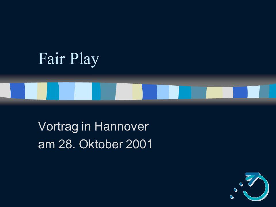 Psychologische Praxis Joachim Lask Copyright © Joachim Lask, 2001 n Diese Powerpointpräsentation darf nur für private Zwecke verwendet werden. Eine ko
