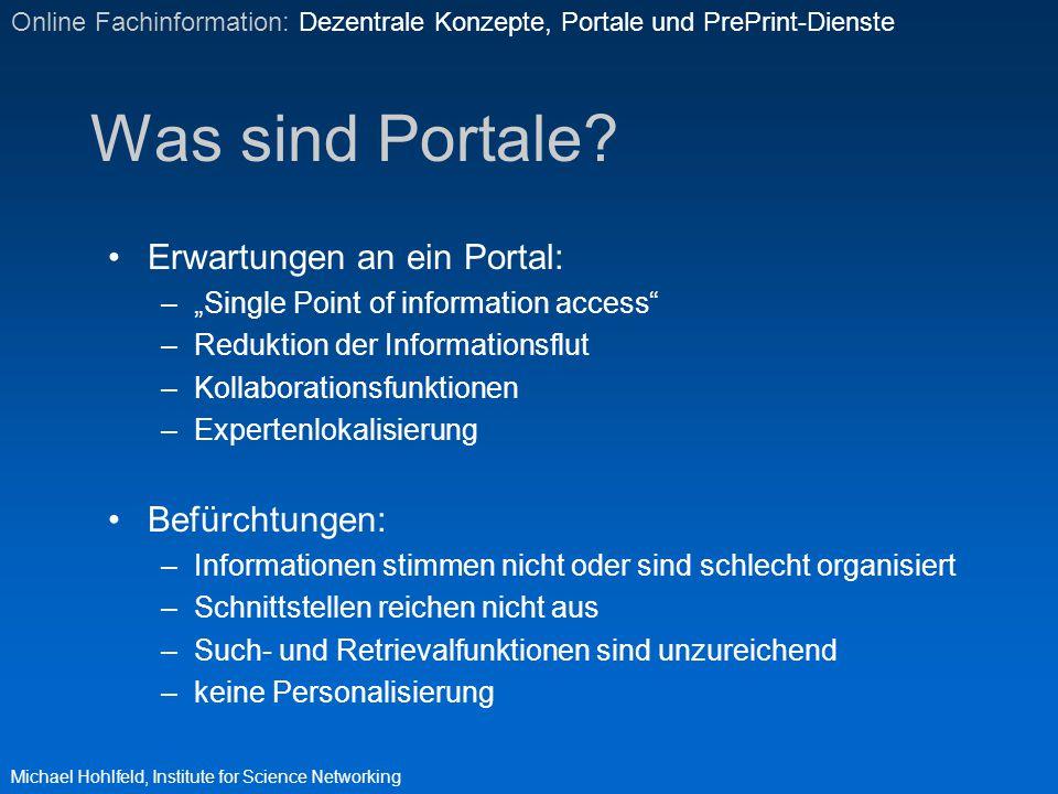 Surf & Search Suche nach Portalen / Informationsdiensten für –Politikwissenschaften –Sozialwissenschaften –Geographie –...