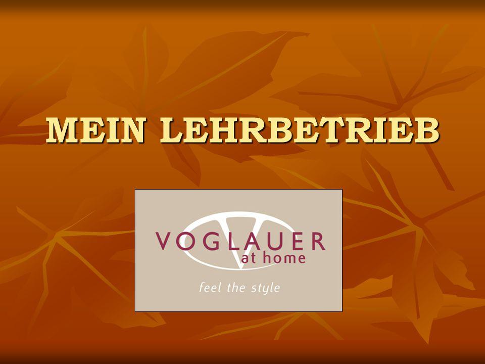 Über Voglauer Firmenstandort:5441 Abtenau, Pichl 55, Unternehmensgründung: Die Firma Voglauer wurde 1932 gegründet Geschäftsführung:Dr.