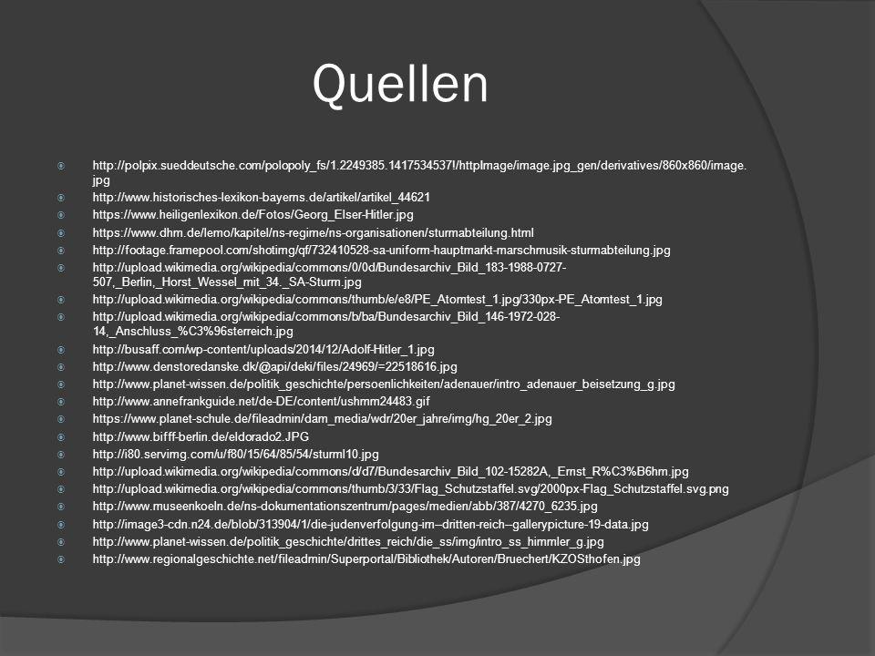 Quellen  http://polpix.sueddeutsche.com/polopoly_fs/1.2249385.1417534537!/httpImage/image.jpg_gen/derivatives/860x860/image.