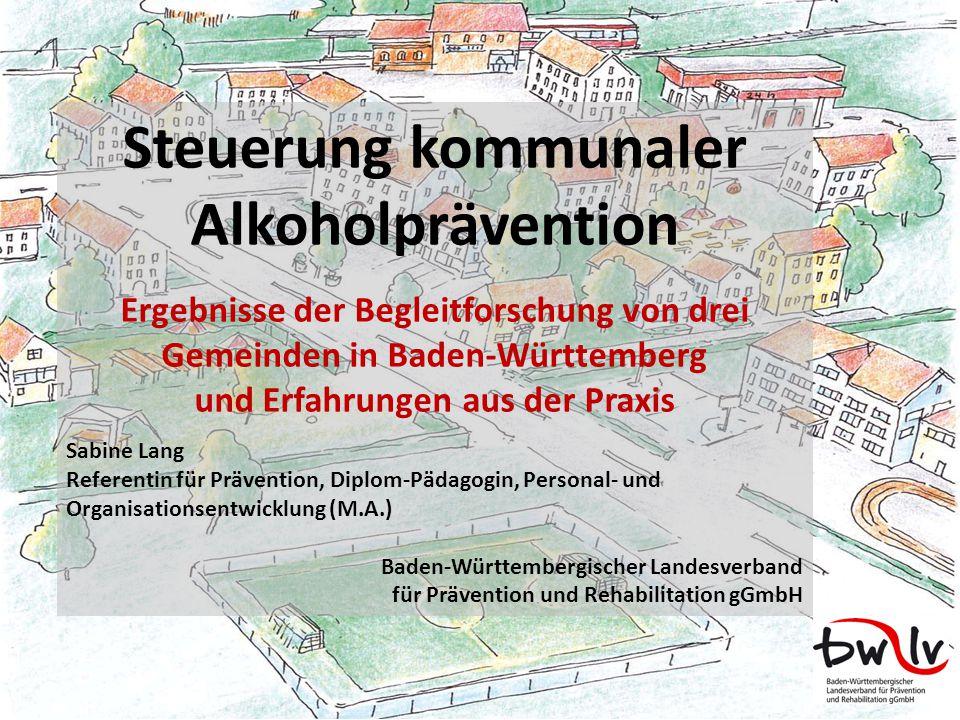  Kompetenz in Beratung, Rehabilitation und Prävention seit 1919  Gemeinnütziges Unternehmen  Ca.
