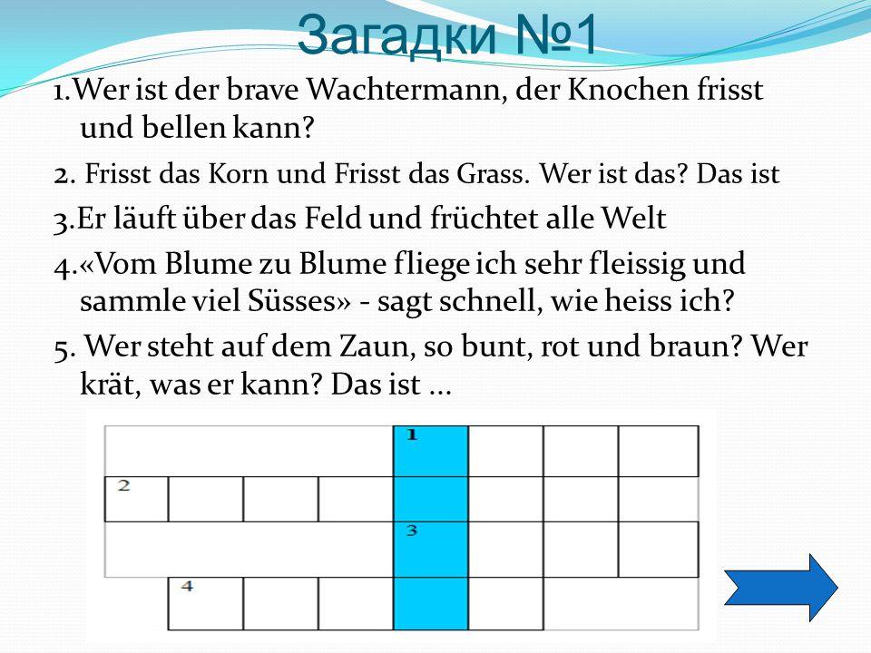 Ответ. HU HASE EN EIB G ND A 2 NS 3