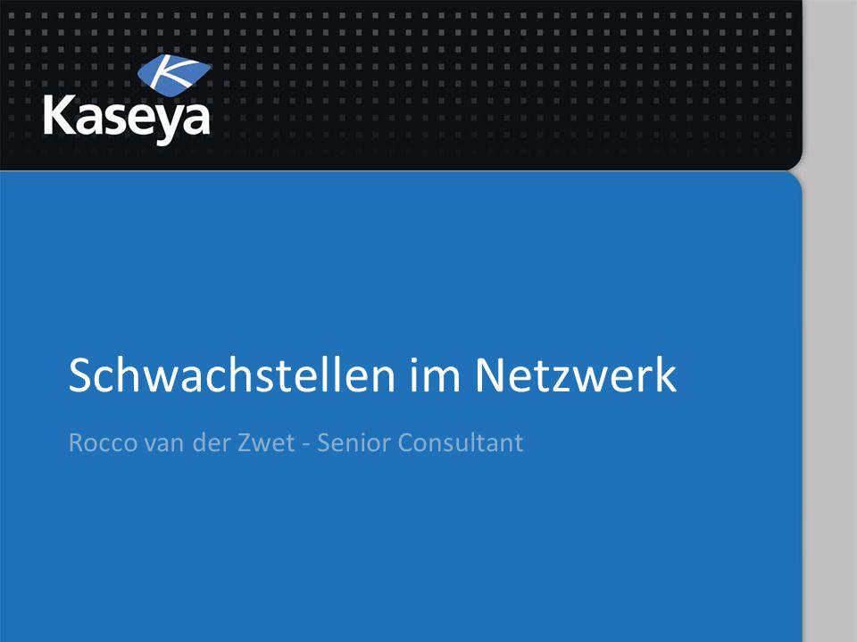 Informiert bleiben krebsonsecurity.com heise.de technet.microsoft.com/de-de/security/bulletin adobe.com/support/security/