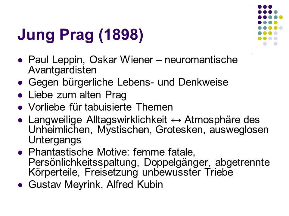 Georg Heym Der Krieg Aufgestanden ist er, welcher lange schlief, Aufgestanden unten aus Gewölben tief.