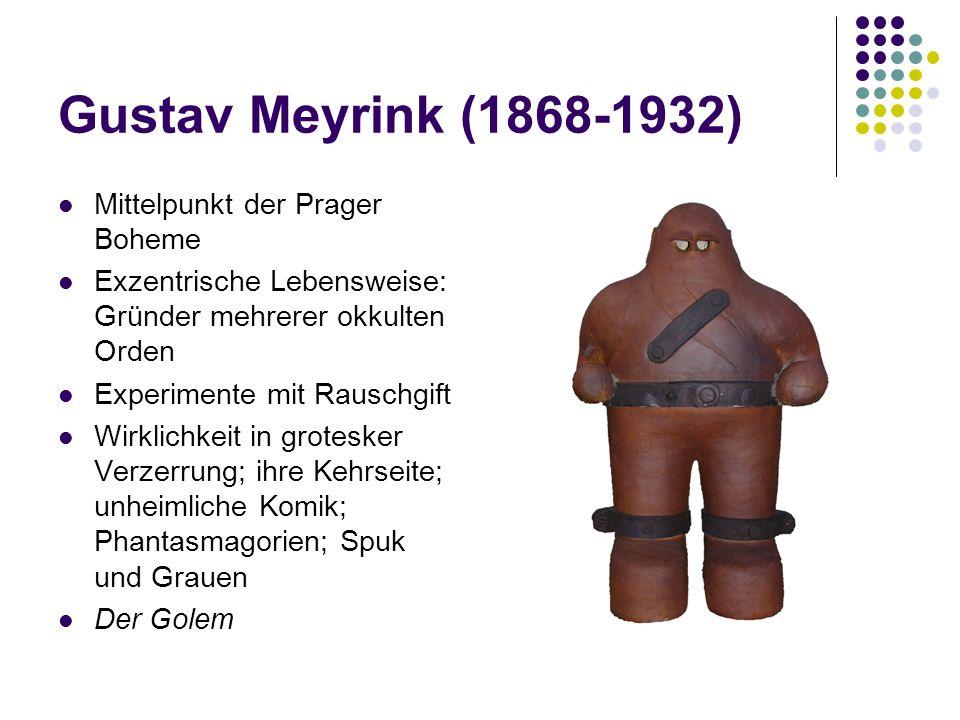 Georg Trakl (1887-1914) Militärapotheker; Grodek; Selbstmordversuch; Überdosis Kokain; inzestiöse Bindung an die Schwester Sinnlichkeit vs.