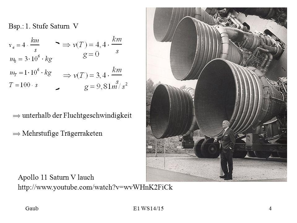  Außerhalb der Hohlkugel erscheint die gesamte Masse konzentriert in O Innerhalb Hohlkugel: const.