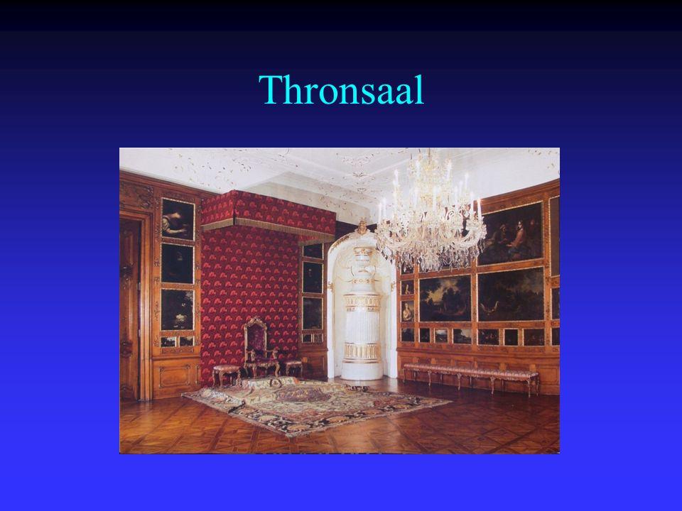 Thronsaal