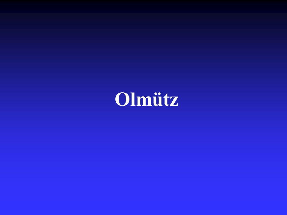 Olmütz