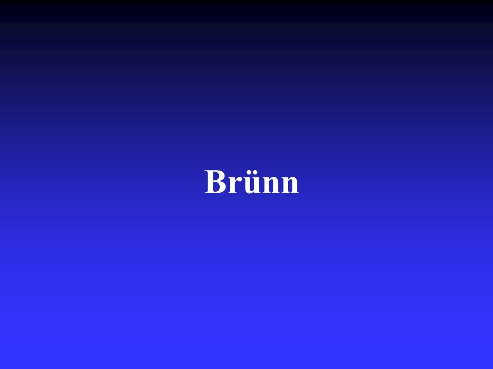 Brünn