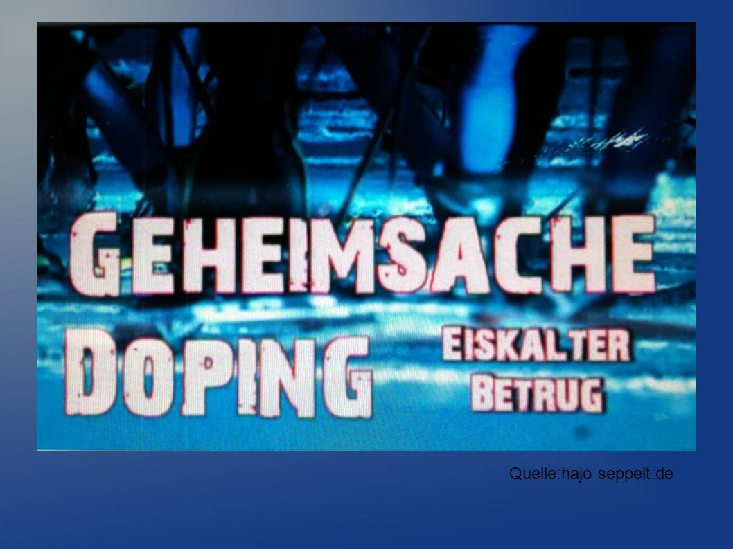Multiples Organversagen Tod mit 32 Jahren doping-prevention.sp.tum.de
