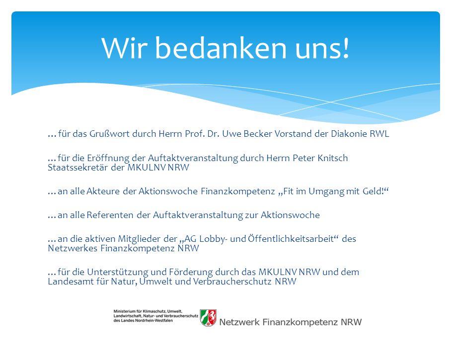  Universität Paderborn  Diakonie Paderborn-Höxter e.V.