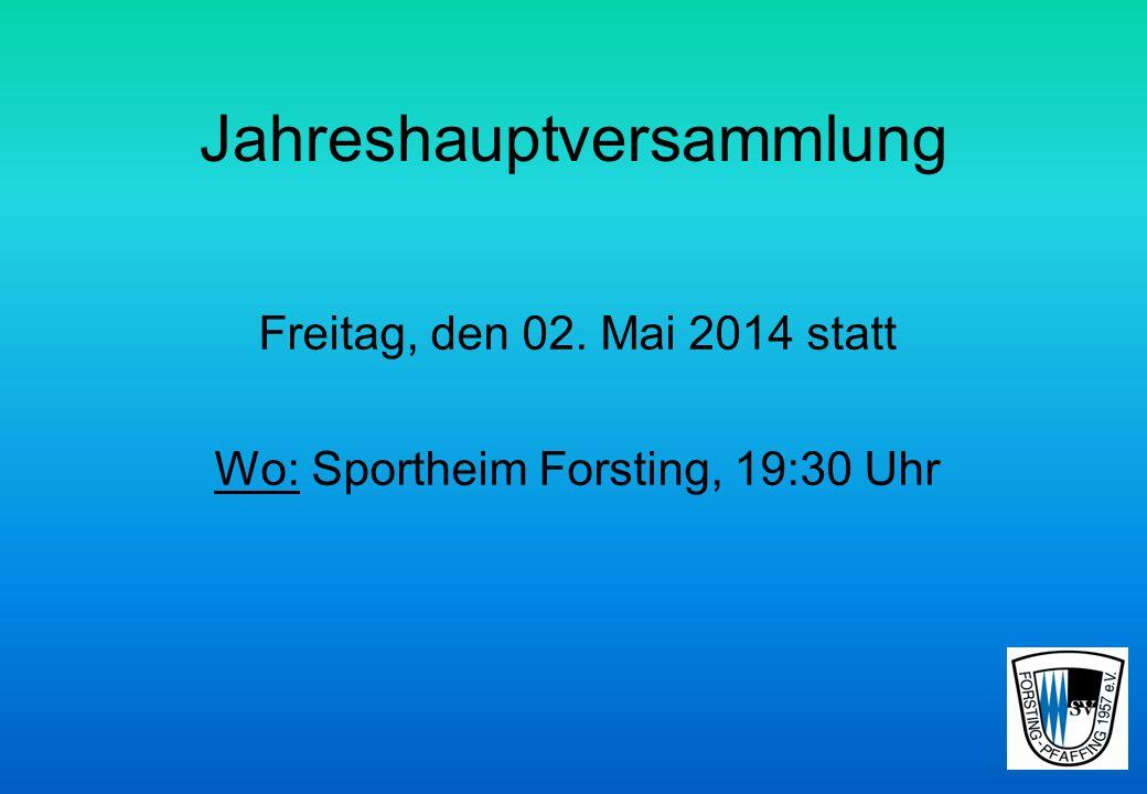 Neue Turnhalle Erster Versuch: Sportlerball in der Turnhalle am 01.03.2014 Bitte feiern Sie alle mit !!!!!.