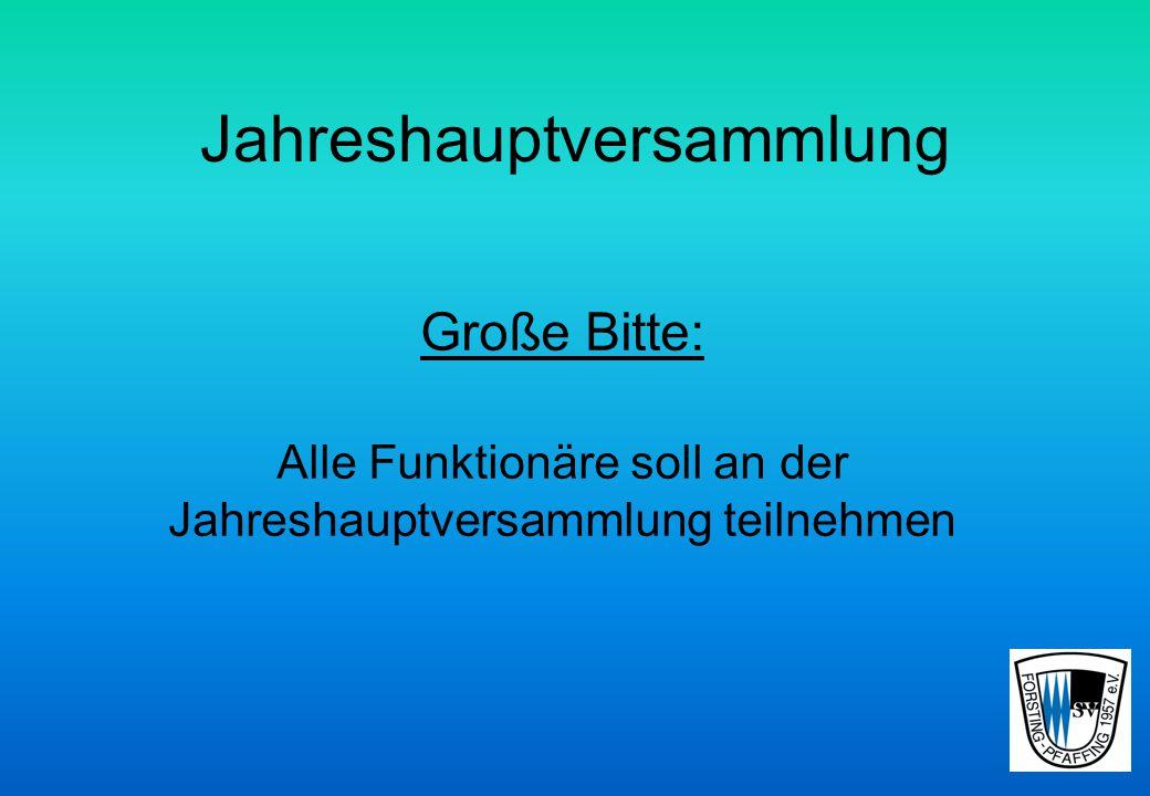Abteilung Fitness und Ausdauer -Damengymnastik -Herrengymnastik -Kinderturnen -Leichtathletik -Body-Workout Pilates -Laufen -Radfahren -Walken -Div.