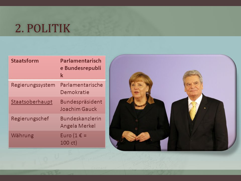 2. POLITIK2. POLITIK
