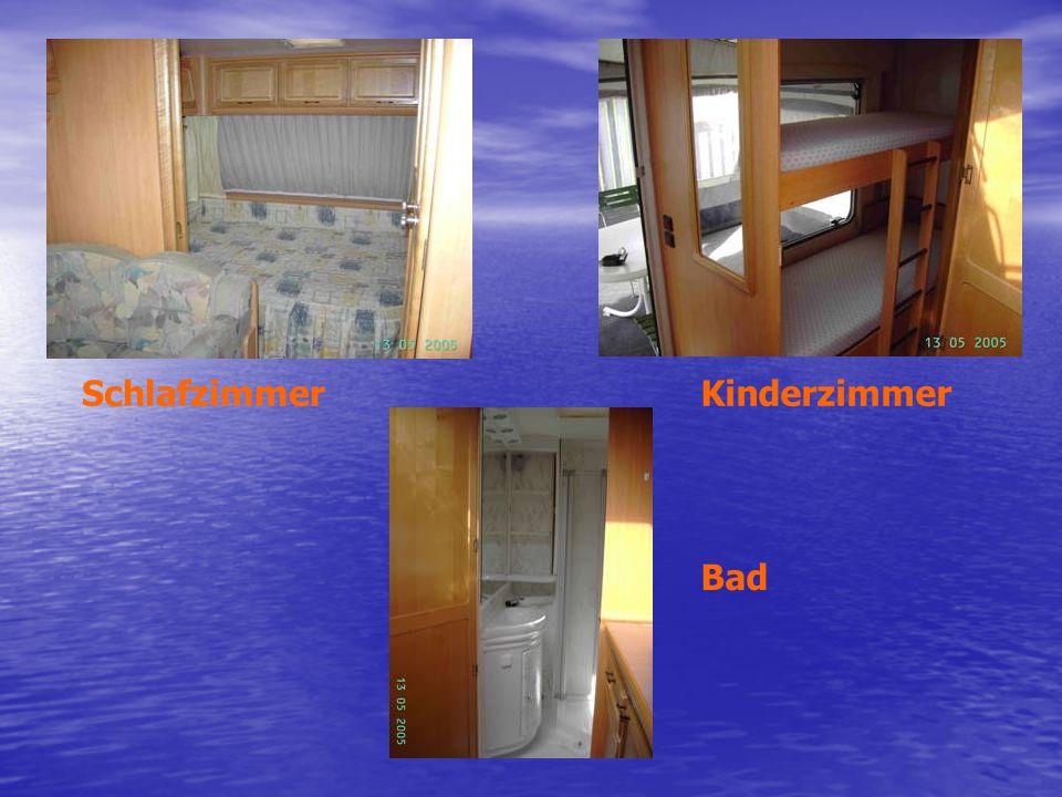 SchlafzimmerKinderzimmer Bad