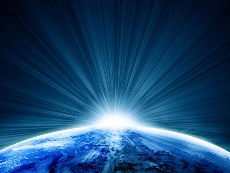 Die Schönheit der Welt, die dich verzaubert, Die Schönheit der Welt, die dich verzaubert, kannst du nicht selbst erschaffen. kannst du nicht selbst er