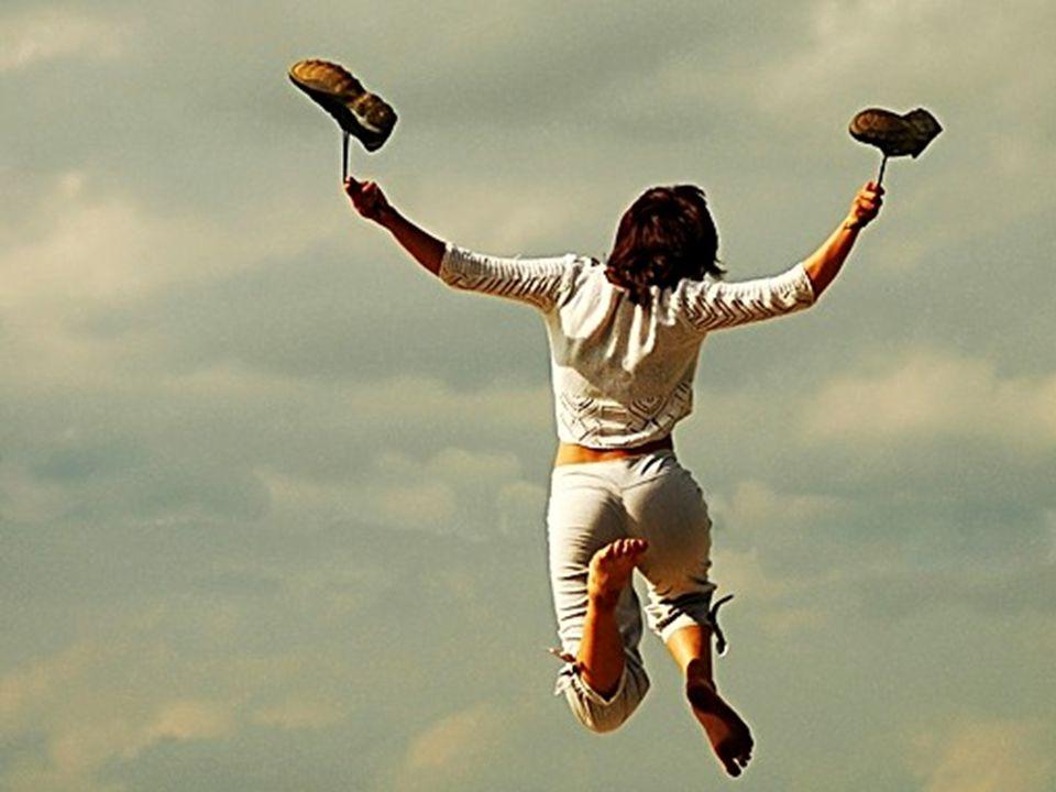 Die Energie, die dich antreibt und speist, kannst du dir nicht aus eigener Kraft verleihen. kannst du dir nicht aus eigener Kraft verleihen.