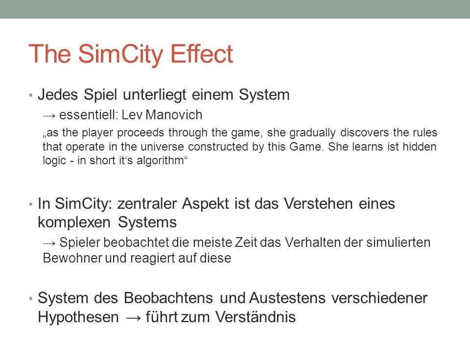 Playable Language and Nonsimulative Processes Sidestep: textual instruments → Wie kann man Sprache/Text spielerisch angehen.