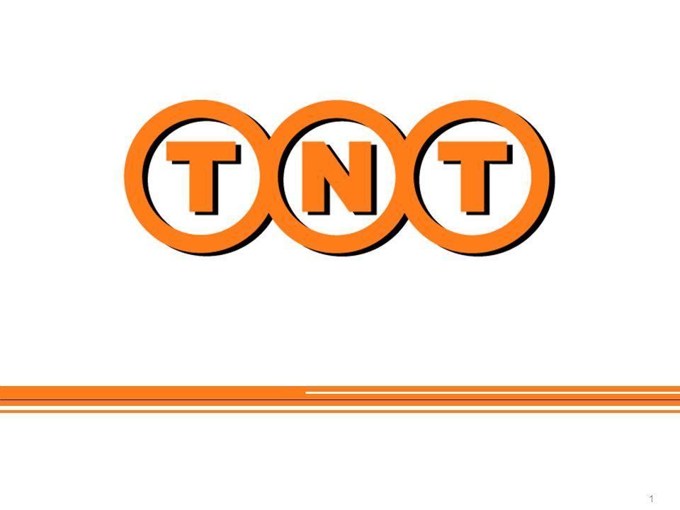"2 TNT Express GmbH ""Driving Business Excellence Herbert Penning General Manager Business Excellence DGQ-Regionalkreis Nürnberg 28."