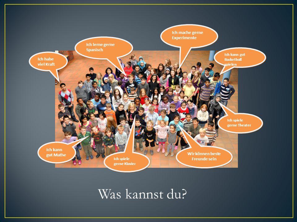 MINT-Konzept Zertifizierung zur MINT-Schule Bremen MINT-Konzept Zertifizierung zur MINT-Schule Bremen … mit Engagement dabei.