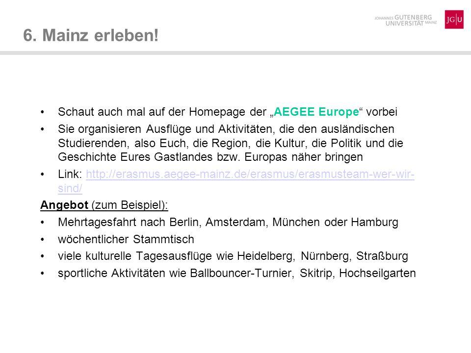 6.Mainz erleben.
