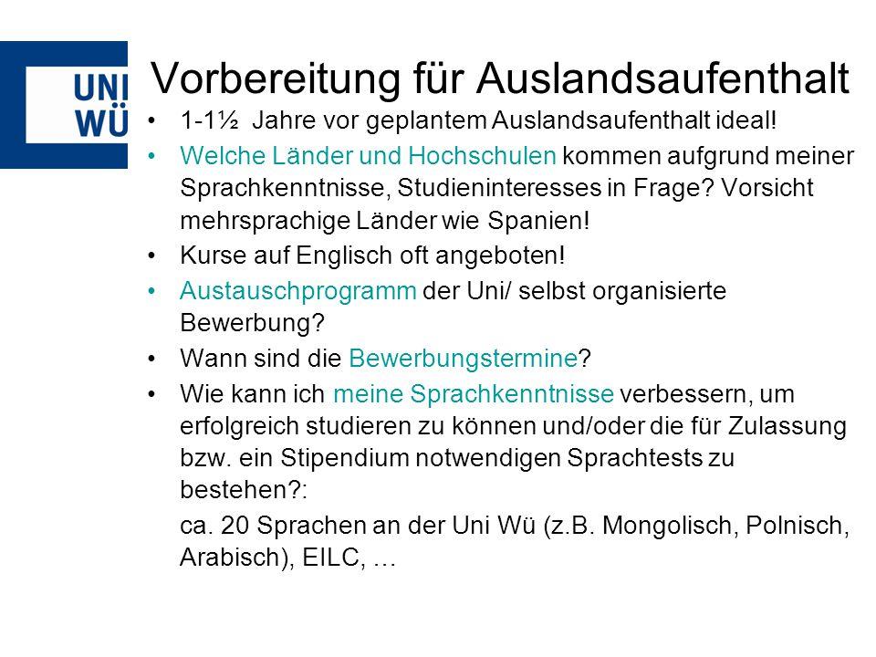 Comenius-Programm Fremsprachenassistenz ab 4.Semester für angehende Lehrer aller Fächer v.a.