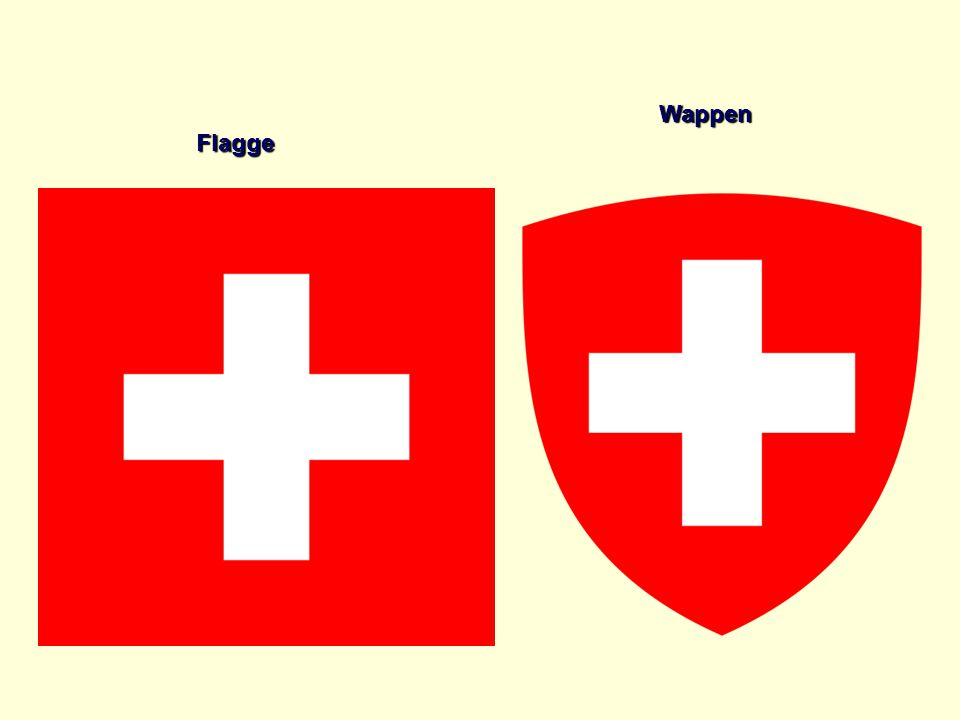Die Schweiz ist ein Bundesstaat und besteht aus 26 Kantonen. Die Hauptstadt ist Bern.