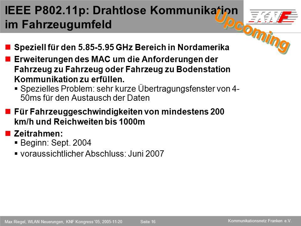11,602,207,002,40 11,60 5,60 1,00 1,20 7,80 Kommunikationsnetz Franken e.V.
