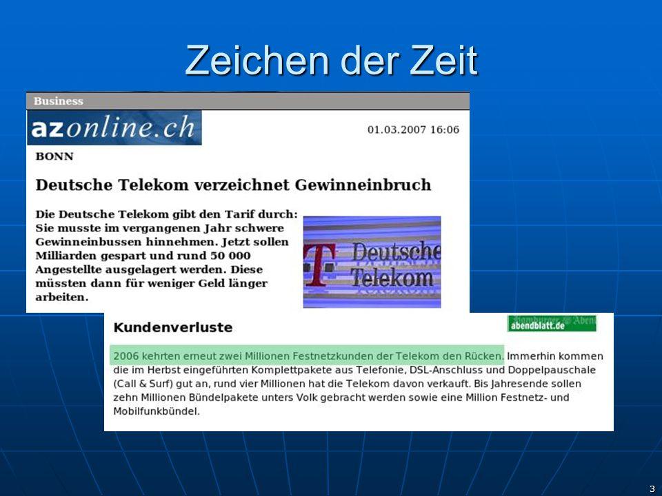 4 Internet Anschluss Internet Provider Internet Provider ADSL = Asymmetric Digital Subscriber Line ADSL = Asymmetric Digital Subscriber Line http://de.wikipedia.org/wiki/asymmetric_Digital_Subscriber_Line http://de.wikipedia.org/wiki/asymmetric_Digital_Subscriber_Line http://de.wikipedia.org/wiki/asymmetric_Digital_Subscriber_Line Ein an einem ADSL Anschluss führt auf Dauer kein Weg vorbei.
