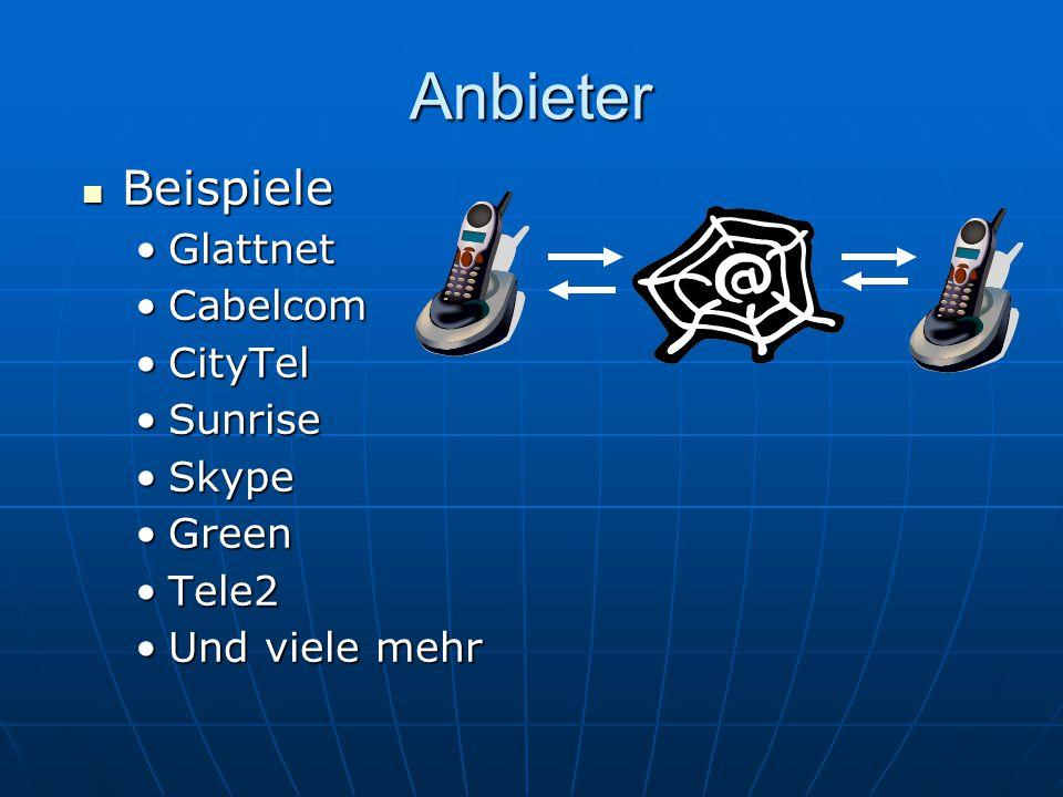 Kosten Beispiel Glattnet Beispiel Glattnet 15 Franken pro Monat In Kombination mit einem Glattnet Internetabonemennt bezahlen 15 Franken für glattphone.