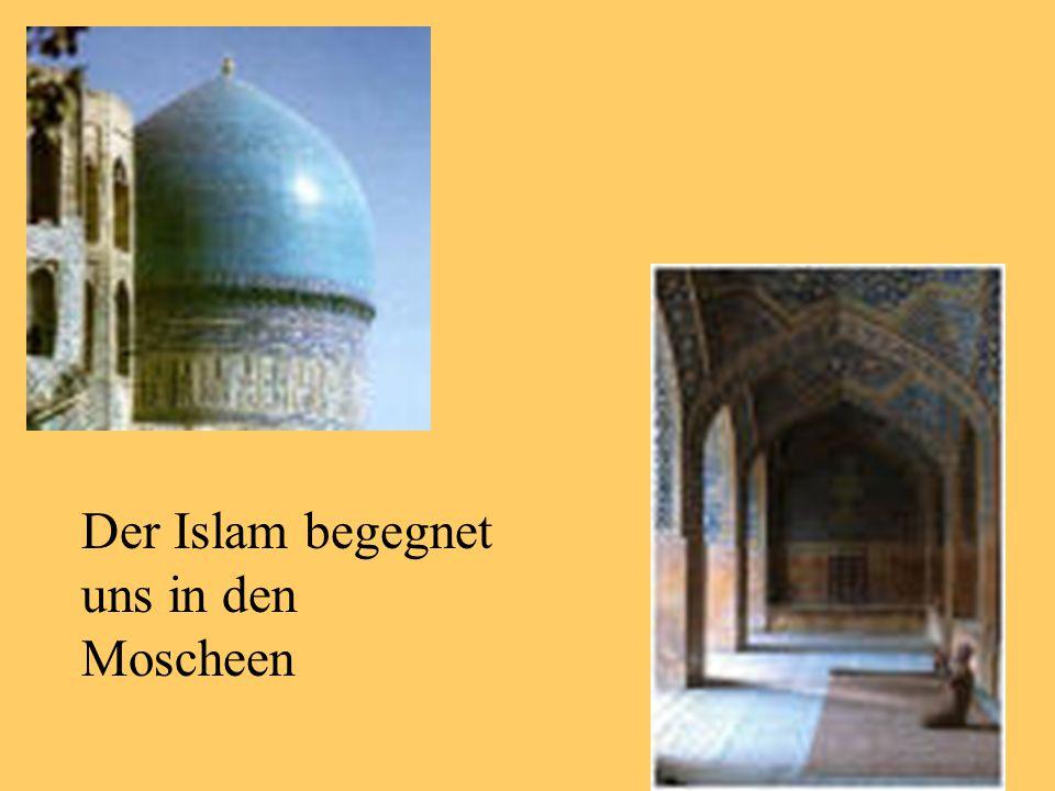 Die Geschichte Irans Die Achaimeniden (550 v. chr.