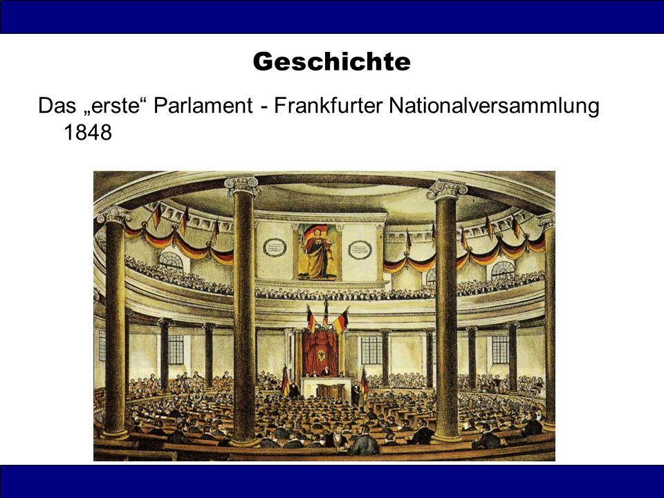 Geschichte Nach dem Kaiserreich, der Weimarer Republik, der NS- Diktatur und Ende des Zweiten Weltkrieges : Parteien und Gewerkschaften