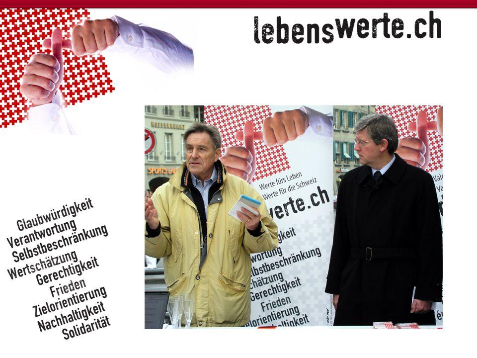 "Kampagne ""lebenswerte.ch"""