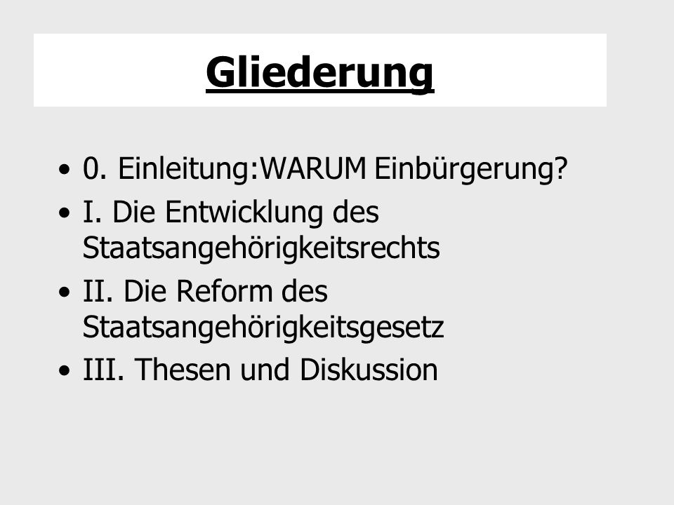 Kind ausländischer Eltern mit Geburtsort Deutschland Mehrstaatigkeit bis Volljährigkeit Entscheidung für eine Staatsangehörigkeit zwischen 18 und 23 Evtl.