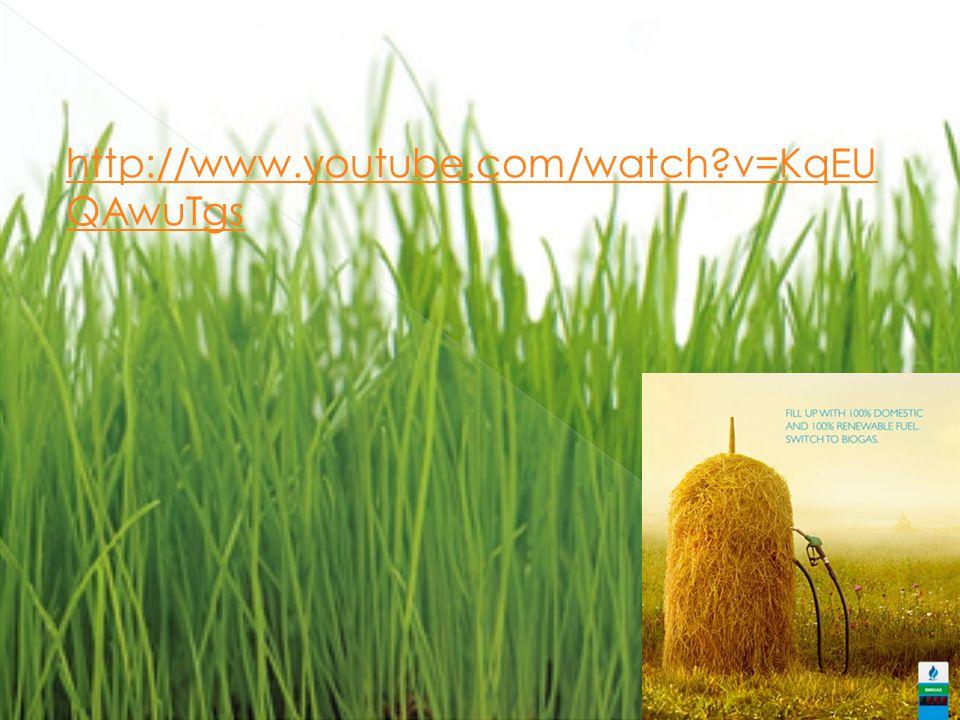 http://www.youtube.com/watch?v=KqEU QAwuTgs