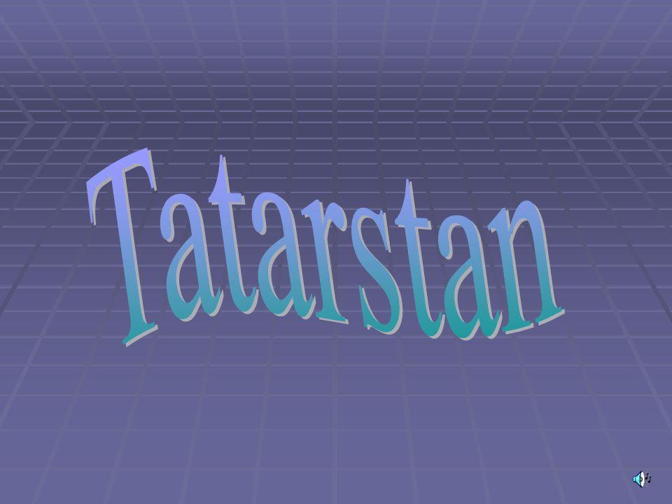 T T T Tatarstan.