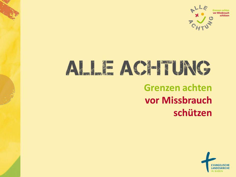 bdkj-freiburg.de