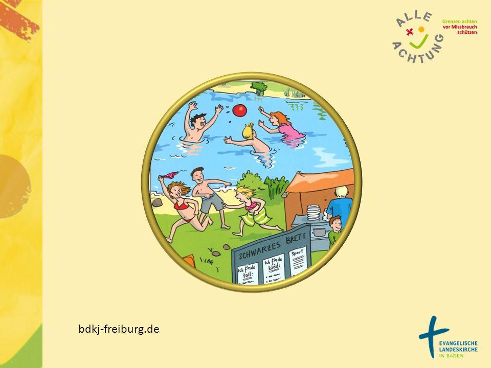 Rechliche Situation § 8a SGB VIII Schutzauftrag bei Kindeswohlgefährdung Einrichtungen und Dienste Klärung der Kindeswohlgefährdung durch insoweit erfahrene Fachkräfte Abwendung der Gefährdung (Einbeziehung der Erziehungsberechtigten, Hilfen, Information des Jugendamtes evt.
